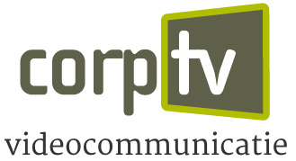 Corp TV | videocommunicatie