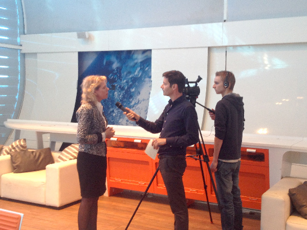 mediatraining1